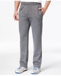 Macy's | Gray Greg Norman For Tasso Elba Attack Life Knit Shark Pants, Only At Macy's for Men | Lyst
