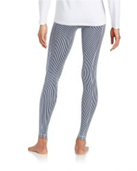 Joe's Jeans | Blue Striped Leggings | Lyst