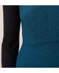Hobbs | Blue Hilda Dress | Lyst