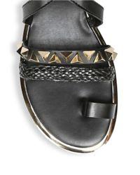 Matisse - Black Smith Bootie - Lyst