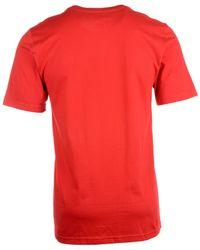 Nike - Men's Short-sleeve Boston Red Sox Chicks Dig T-shirt for Men - Lyst
