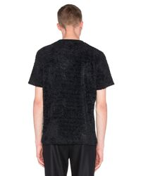 Our Legacy - Black Perfect Tee for Men - Lyst
