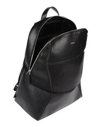 Furla - Black Rucksacks & Bumbags - Lyst