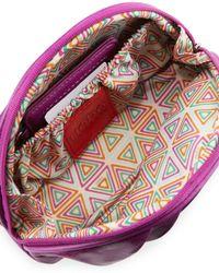 Hobo | Pink Jem Item Bag | Lyst