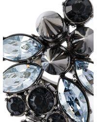 Mawi | Metallic 'firefly' Ring | Lyst
