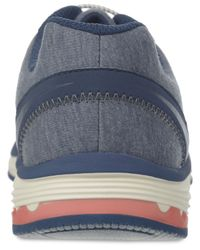 Dr. Scholls   Blue Grant Sneakers   Lyst