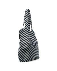 Lulu Guinness - Multicolor Handbags - Lyst