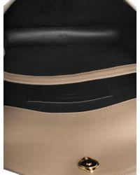 J.W.Anderson - Multicolor Jw Logo Shoulder Bag - Lyst