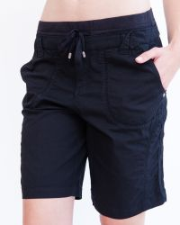 Marrakech - Black Huntington Short - Lyst