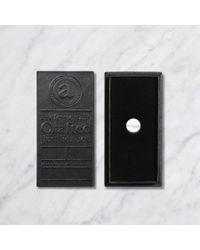 Alice Made This | Metallic Orde Lapel Pin for Men | Lyst