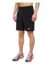 Nike   Black Gladiator Short for Men   Lyst