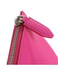 Givenchy - Multicolor 'antigona' Clutch - Lyst