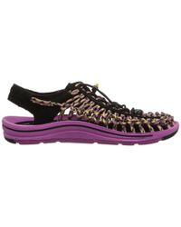 Keen | Purple Uneek | Lyst