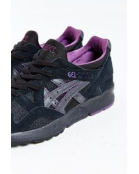 Asics | Black Gel-quantum 360™ for Men | Lyst