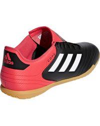Adidas - Multicolor Copa Tango 18.4 Indoor Soccer Shoes for Men - Lyst