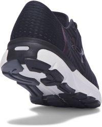 Under Armour Multicolor Speedform Gemini 3 Running Shoes for men