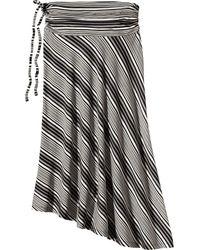 Patagonia - Multicolor Kamala Skirt - Lyst