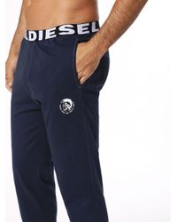 DIESEL - Blue Umlb-julio for Men - Lyst