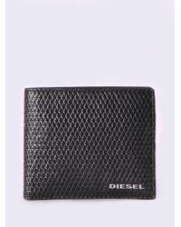 DIESEL Black Sterling Box I for men