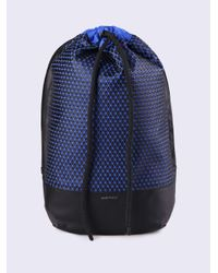 DIESEL | Blue M-move To Back 2 for Men | Lyst