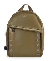 Hammitt - Multicolor Shane Studded Backpack - Lyst