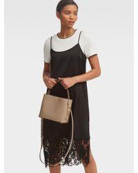 DKNY - Multicolor Bryant Sutton Bucket Bag - Lyst