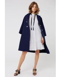 Dorothee Schumacher - Multicolor Flawless Finesse Dress - Lyst
