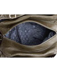 Marc By Marc Jacobs - Multicolor Leather Shoulder Bag - Lyst