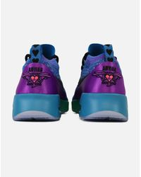 6db30fcd0e Gallery. Previously sold at: DTLR · Women's Nike Air Max Women's Nike  Flyknit