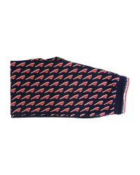Moschino - Blue Sleepwear - Lyst