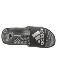 Adidas   Black Voloossage for Men   Lyst