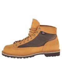 Danner | Brown Light for Men | Lyst