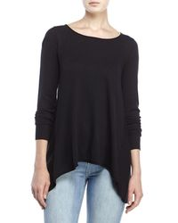Joie - Black Letitia Sweater - Lyst