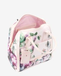 Ted Baker Peony Travel Case