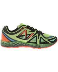 New Balance | Green The Core Plus 574 Sneaker for Men | Lyst