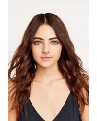 Urban Outfitters - Metallic Bohemian Silver Nose Ring - Lyst
