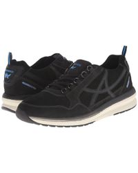 Allrounder By Mephisto - Black Escudo for Men - Lyst
