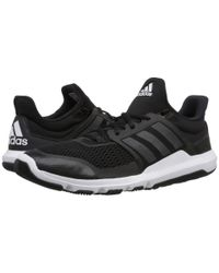 Adidas | Black Adipure 360.3 for Men | Lyst