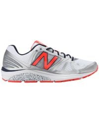 New Balance - Metallic M770v5 for Men - Lyst