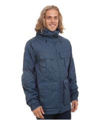 Nike | Blue Sb Empire Jacket for Men | Lyst