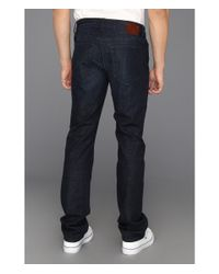 DL1961 - Blue Nick Slim In Bronco for Men - Lyst