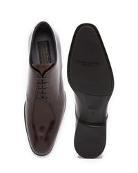 To Boot - Brown Buchanan for Men - Lyst