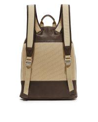 Want Les Essentiels De La Vie | Natural Kastrup 13 Backpack for Men | Lyst