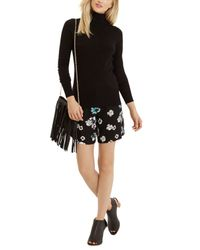Oasis   Black The Polo   Lyst