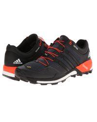 Adidas | Black Terrex Boost for Men | Lyst