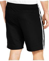 Polo Ralph Lauren | Black Polo Sport Soccer Compression Shorts for Men | Lyst