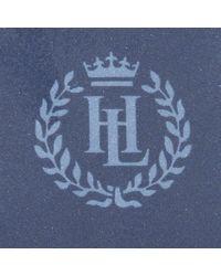 Henri Lloyd | Blue Breaker Soft Shell Jacket Women's | Lyst