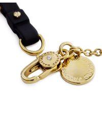 Marc Jacobs - Metallic Standard Supply Bracelet - Lyst