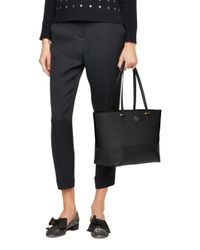 kate spade new york - Black Everpurse X Small Harmony - Lyst