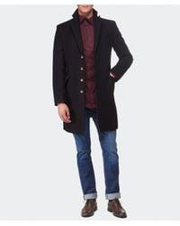 Vivienne Westwood - Red Three Button Shirt for Men - Lyst